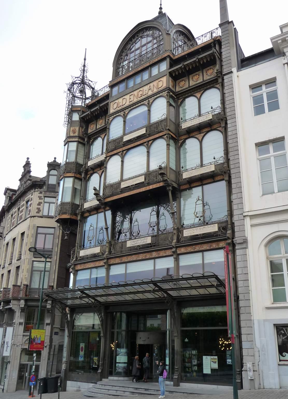Haus Mit Steinfassade haus mit steinfassade hubhausdesign co