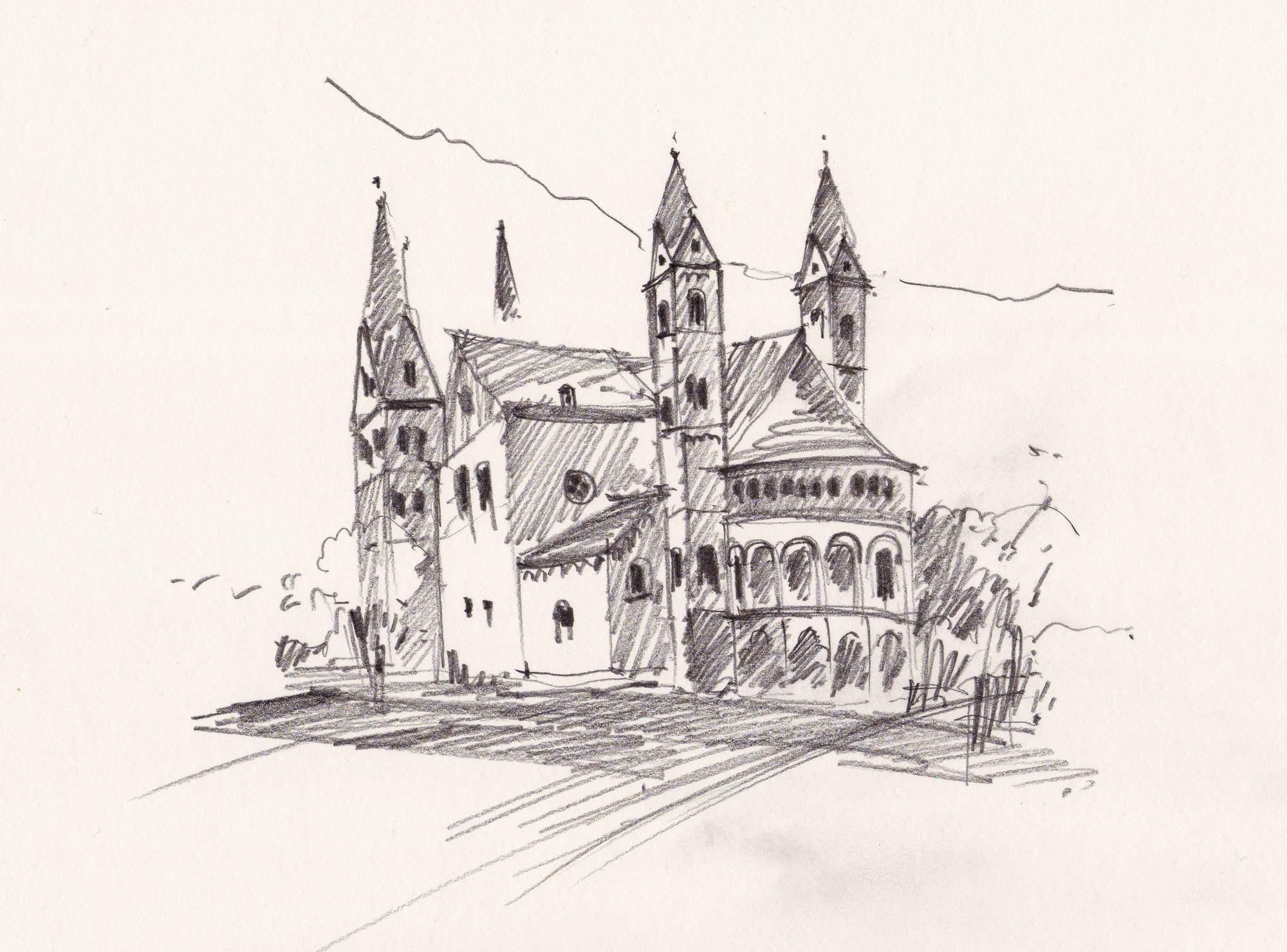 Kultursommer Rheinland Pfalz Arch Blog