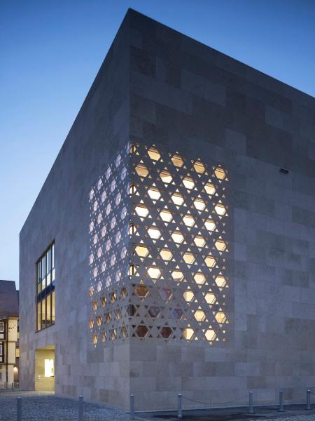 01_ksg_Ulm_Synagoge_CR