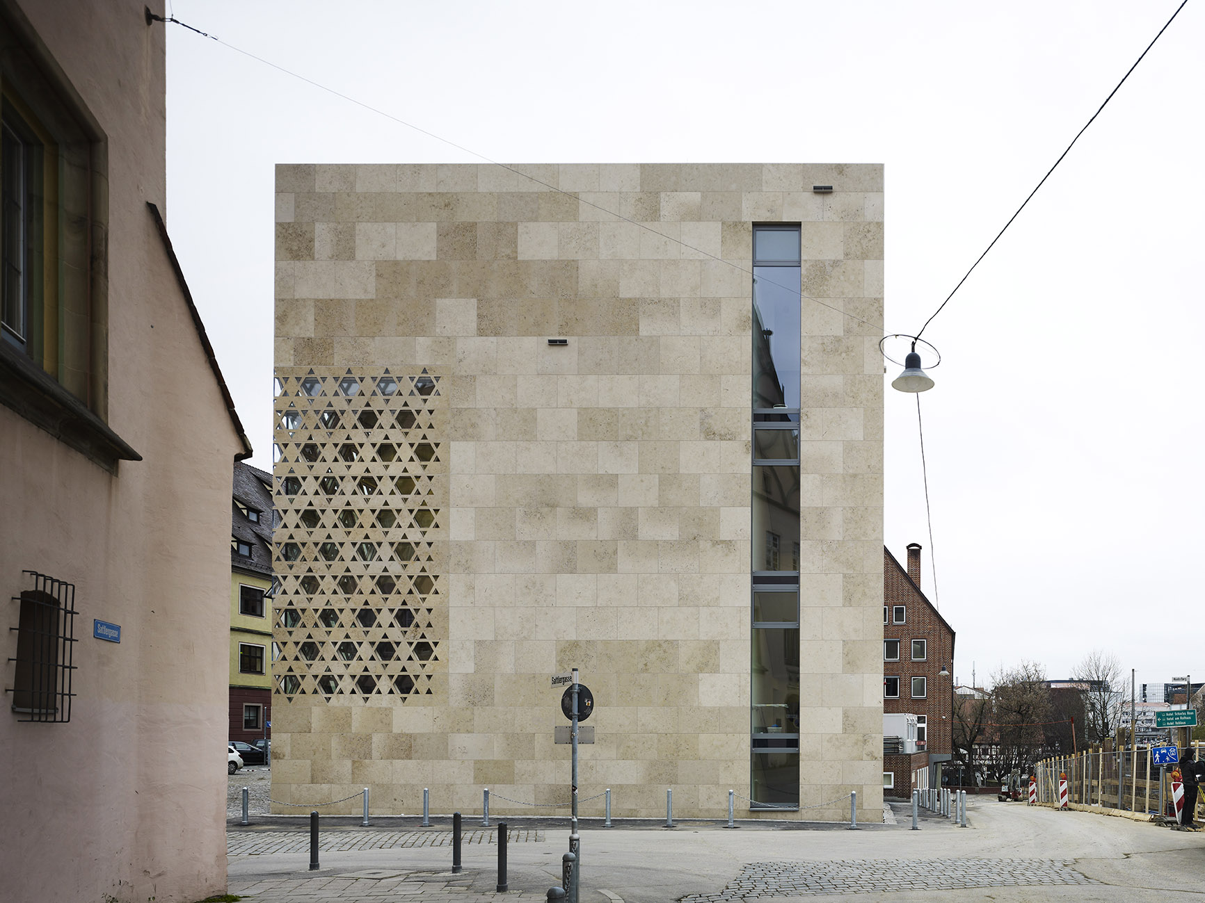 neue synagogen arch blog. Black Bedroom Furniture Sets. Home Design Ideas