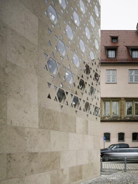 03_ksg_Ulm_Synagoge_CR_Detail-Fenster