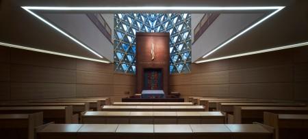 06_ksg_ulm_synagoge_cr_synagogenraum