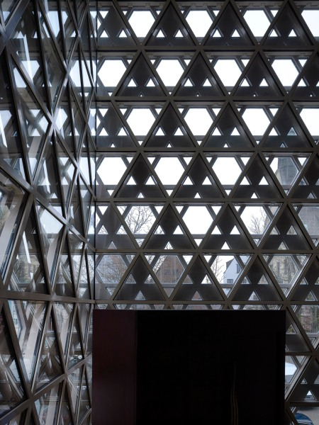 08_ksg_Ulm_Synagoge_CR_Fensterdetail+Schwörhaus