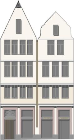 Domr mer areal arch blog - Dreibund architekten ...