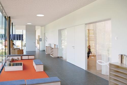 1019_2011.09.23_KIGA KINDERKRIPPE Haus im Ennstal (2)