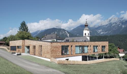 1019_2011.09.23_KIGA KINDERKRIPPE Haus im Ennstal-SüdOst