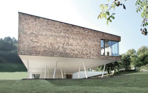 1019_2011.09.23_KIGA KINDERKRIPPE Haus im Ennstal_Nord(5)