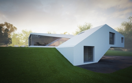 HORNUNG AND JACOBI ARCHITECTURE_HOUSE HAFNER_03