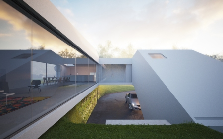 HORNUNG AND JACOBI ARCHITECTURE_HOUSE HAFNER_06