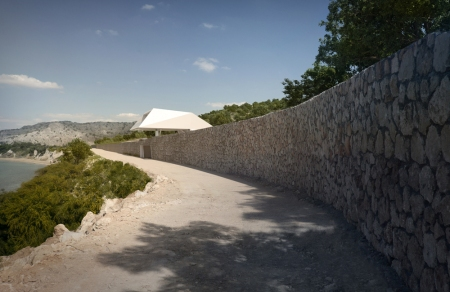 HORNUNG AND JACOBI ARCHITECTURE_VILLA F_01