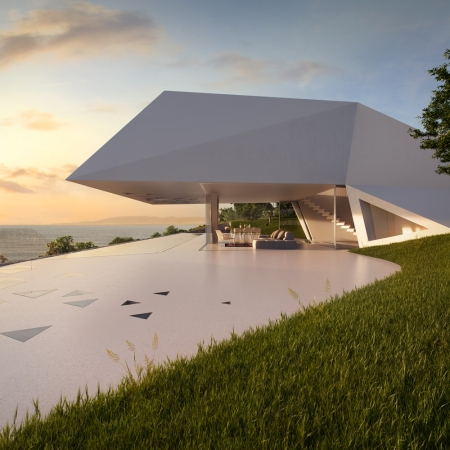 HORNUNG AND JACOBI ARCHITECTURE_VILLA F_03