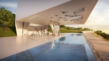 HORNUNG AND JACOBI ARCHITECTURE_VILLA F_05
