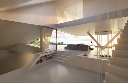 HORNUNG AND JACOBI ARCHITECTURE_VILLA F_06