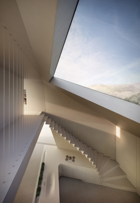 HORNUNG AND JACOBI ARCHITECTURE_VILLA F_08