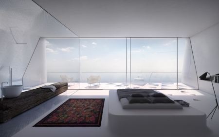 HORNUNG AND JACOBI ARCHITECTURE_VILLA F_09