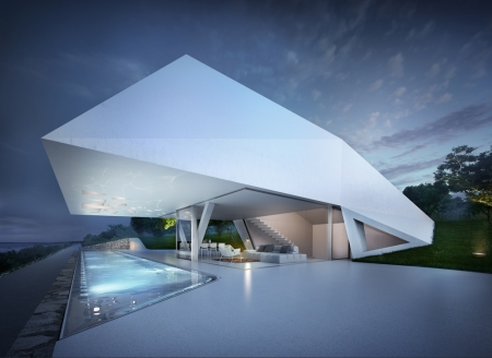 HORNUNG AND JACOBI ARCHITECTURE_VILLA F_10