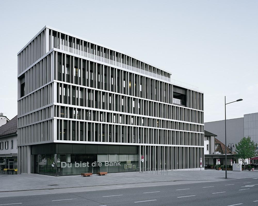 Architekturdesign arch blog for 03 architekten