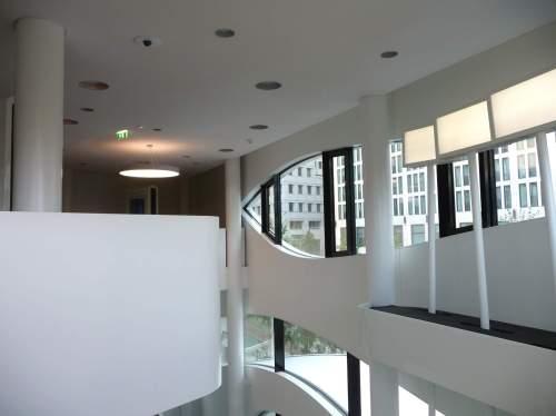 raum k rper kommunikation arch blog. Black Bedroom Furniture Sets. Home Design Ideas