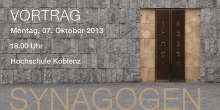 Vortrag Synagogen_Seite 1