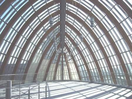 Renzo Piano 007