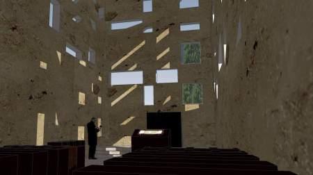 Visualisierung Synagoge - Kopie