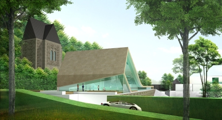 1) Kelten_Museum (2)