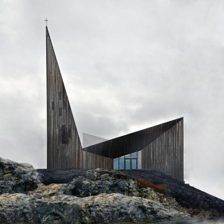 RRA_Knarvik-12©RRA+1