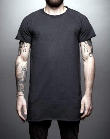 lfdy-sweater-shirt-side-zip
