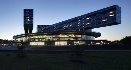 Adjaye_Moscow_School_of_Management