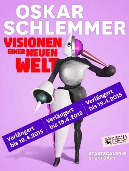 Schlemmer_verlaengert_Plakate-A4_20150316