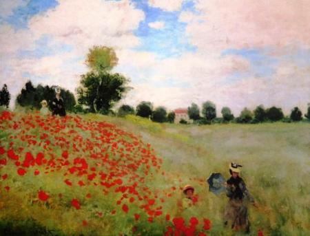 Die-Geburt-des-Impressionismus-in-Frankfurt-Monet-Jubilaeumsausstellung-im-Frankfurter-Staedel_image_630_420f_wn