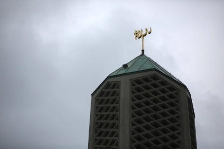 auf-dem-kirchturm-ist-in