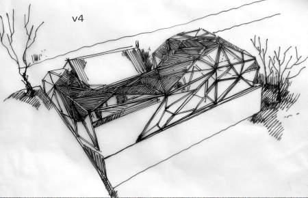 Idee V1-V4