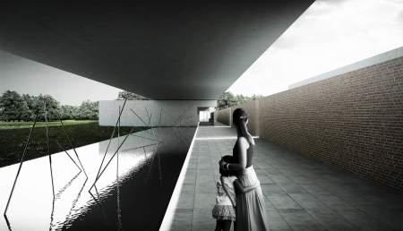 Perspektive_Wassergarten