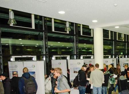 Kita Ausstellung 2015 - Heuer-30