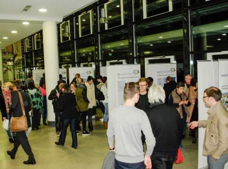 Kita Ausstellung 2015 - Heuer-34