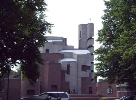 Kölner Kirchen 011