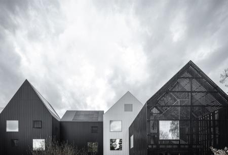 cobe-architects-frederiksvej-kindergarten-designboom-001