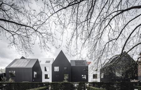 cobe-architects-frederiksvej-kindergarten-designboom-003