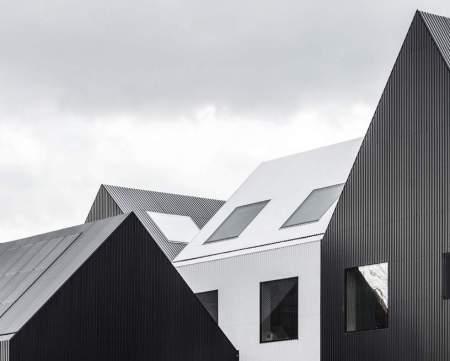 cobe-architects-frederiksvej-kindergarten-designboom-007