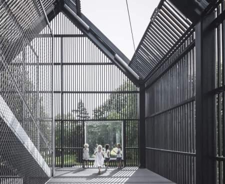 cobe-architects-frederiksvej-kindergarten-designboom-008