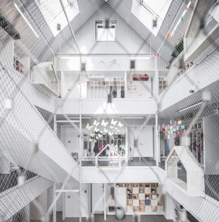 cobe-architects-frederiksvej-kindergarten-designboom-009