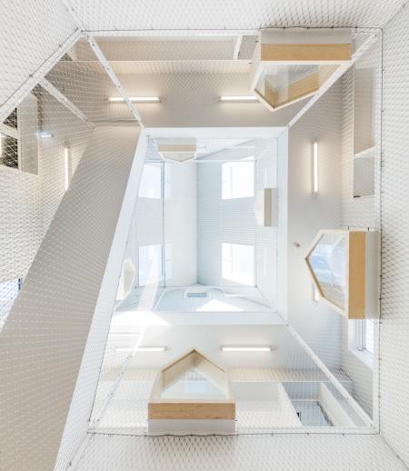 cobe-architects-frederiksvej-kindergarten-designboom-011