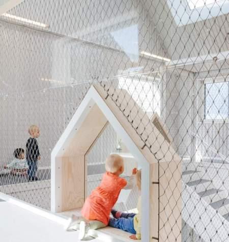 cobe-architects-frederiksvej-kindergarten-designboom-012