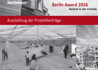 berlinbaut