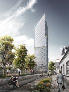 shl_architects_stavanger_street-view-1170x1560