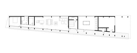 D:x - reklama2015-08-18 zavisos fondasdwgplanas.dwg Model (1