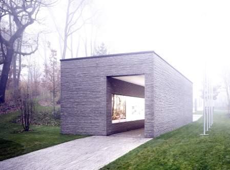 12-11_a_gedenkstaette-wald-d-erinnerung_schielowsee_ruethnick-arch