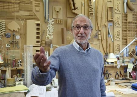 472425428-italian-architect-renzo-piano-who-designed-the-new.jpg.CROP.promo-xlarge