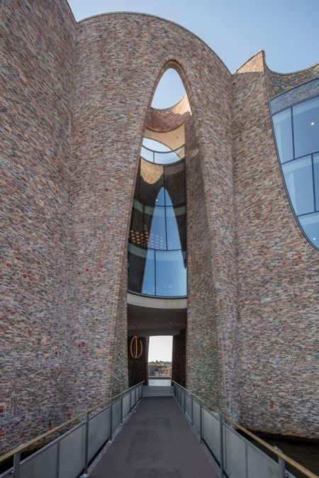 Fjordenhus-by-Studio-Olafur-Eliasson-opens-in-Vejle-08